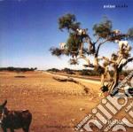 Asteriskos - Asino Siculo cd musicale