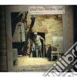 Domenico Torta & I Musicanti Riva - Sare' L'uss Bute' Fora Gat! cd musicale di MUSICANTI DI RIVA PR