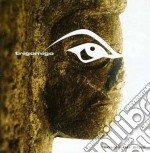 Trigomigo - Scuza-ou Aqui cd musicale di Trigomigo