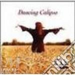 DANCING CALIPSO cd musicale di Artisti Vari