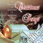 Christms Songs cd musicale di ARTISTI VARI