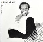 Edoardo De Angelis - Il Coraggio Delle Parole cd musicale di Edoardo De angelis
