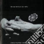 Ennio Morricone / Clara Murtas - De Sa Terra A Su Xelu cd musicale di MURTAS CLARA*ENNIO MORRICONE
