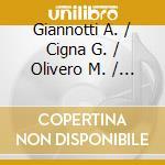 TURANDOT (2CDx1) cd musicale di PUCCINI GIACOMO