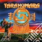 Tarahumara - Mama Shungo cd musicale di Artisti Vari