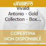 MOZART 2 COLLECTION - 4 CD BOX cd musicale di MOZART
