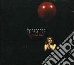 Tosca - Romana cd musicale di TOSCA
