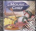 Mouse Chef cd musicale di ARTISTI VARI