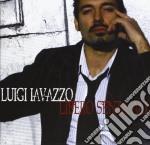 Luigi Iavazzo - Libero Senza Ali cd musicale di Luigi Iavazzo