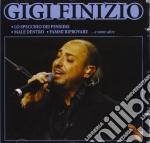 Gigi Finizio - Gigi Finizio cd musicale di Gigi Finizio