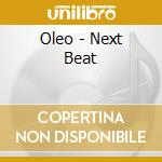 Next beat cd musicale