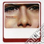 Brazilian Wax - A Luci Spente (ltd. Edition) cd musicale di Wax Brazilian