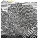 (LP VINILE) CLOUDLAND lp vinile di WHITETREE