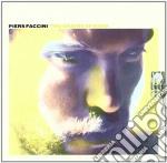 Piers Faccini - Two Grains Of Sand cd musicale di Piers Faccini