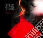 Canzoniere Grecanico - Pizzica Indiavolata cd musicale di Grecanico Canzoniere