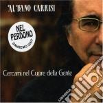 Al Bano - Cercami cd musicale di AL BANO