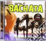 Corso di bachata cd musicale di Artisti Vari
