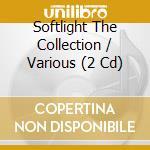 THE COLLECTION ORCHESTRA (2 CD) cd musicale di Gorni Kramer