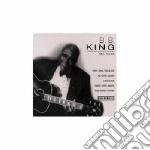 B.B. King - Bb's Theme cd musicale di B.B. KING