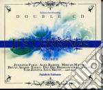 Artisti Vari - It's Christmas Volume Ii-a.v.-2cd04 cd musicale di ARTISTI VARI
