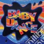 BABY DANCE cd musicale di ARTISTI VARI