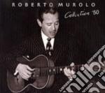 Roberto Murolo - Collection '50 cd musicale di Roberto Murolo