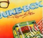 Peppino Di Capri - Juke Box cd musicale di Peppino Di capri