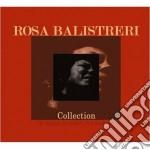 Rosa Balistreri - Collection cd musicale di Rosa Balistreri