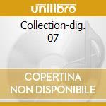 Collection-dig. 07 cd musicale di Lucia Cassini