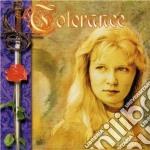 Tolerance - Tolerance cd musicale di TOLERANCE