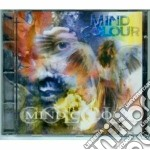 Colour Mind - Mind Colour cd musicale di Colour Mind