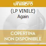 (LP VINILE) Again lp vinile di Maluma Trio