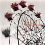 Andrea Pozza European Quintet - Gull's Flight cd musicale di Andrea pozza europea