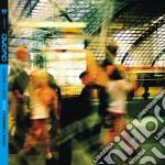 Kekko Fornarelli - Room Of Mirrors cd musicale di Kekko Fornarelli