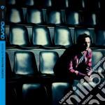 Eugenio Macchia - In Between cd musicale di Eugenio Macchia