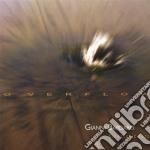 Gianni Bardaro - Overflow cd musicale di Gianni Bardaro