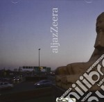 Aljazzeera - Aljazzeera cd musicale di Aljazzeera