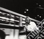 David Binney - Small Madness cd musicale di Hirshfield Binney d