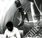 Francesco Bearzatti - Sax - Stolen Days cd musicale di Francesco Bearzatti