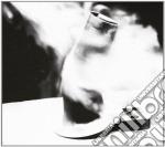 Emanuele Cisi - Age Of Numbers cd musicale di Emanuele Cisi