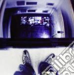 Walter Beltrami - Paroxismal Postural Vertigo cd musicale di Walter Beltrami
