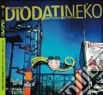 Francesco Diodati - Need Something Strong cd musicale di Francesco-ne Diodati