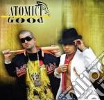 Atomici - Good cd musicale di ATOMICI