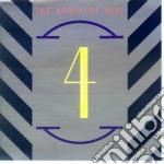 Hits House 4 cd musicale di ARTISTI VARI