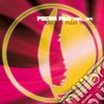Peter Pan Vol. 4 cd musicale di ARTISTI VARI