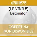 (LP VINILE) Detonator lp vinile di 2 step ahead