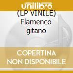 (LP VINILE) Flamenco gitano lp vinile di Funky dream men