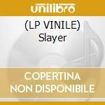 (LP VINILE) Slayer lp vinile di Two Vector