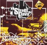 Streetflava 2 - Vv.Aa. cd musicale di ARTISTI VARI