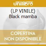 (LP VINILE) Black mamba lp vinile di R.k.t.